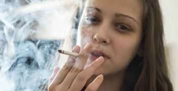 iw-stop-smoking-with-hypnotherapy